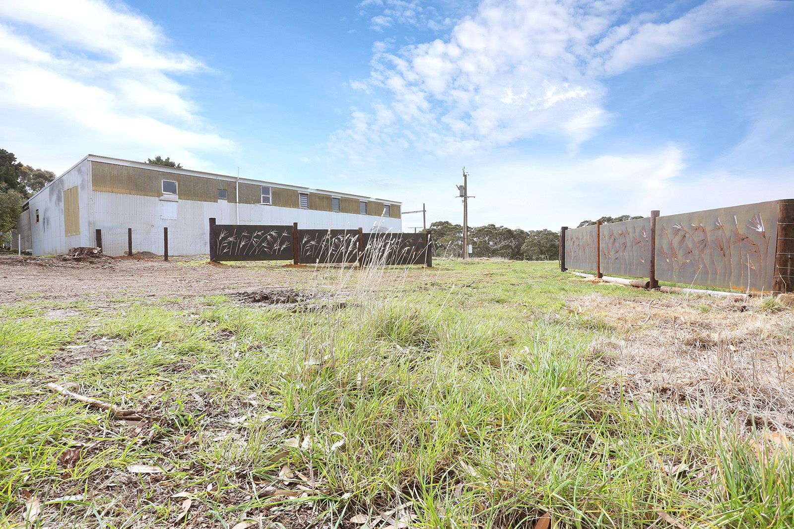 Lot 112 Blockers Road, Waitpinga SA 5211, Image 0