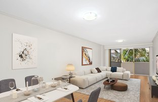 21/4 Pound Road, Hornsby NSW 2077