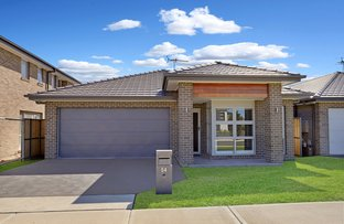 Picture of 54 Ghera Road, Caddens NSW 2747