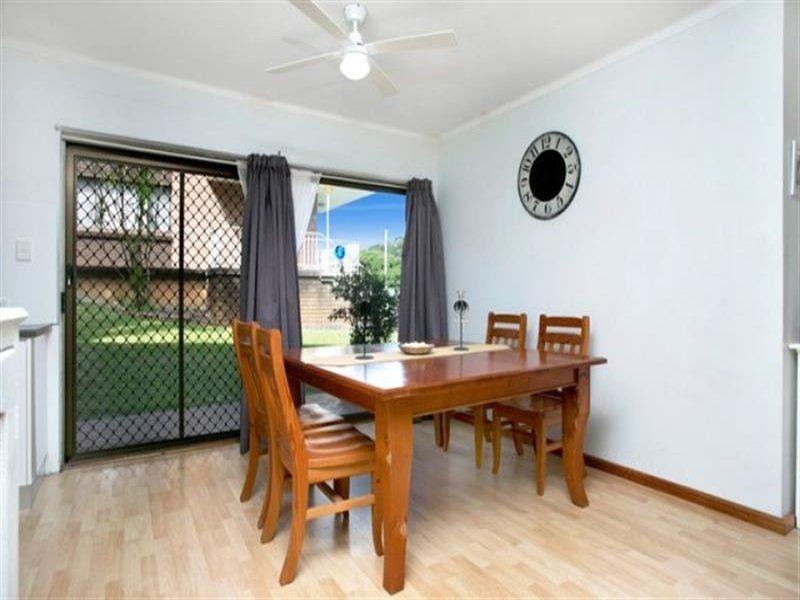 2/7 Mercury Street, Wollongong NSW 2500, Image 2