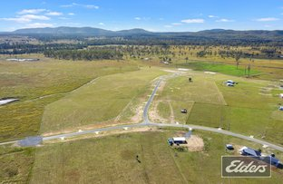 Picture of Lot 43 Montrose Court, Curra QLD 4570
