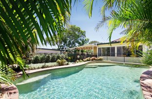 Picture of 87 Gordon Street, Manly Vale NSW 2093