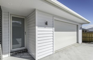 Picture of 5 Charlotte Court, Sorell TAS 7172