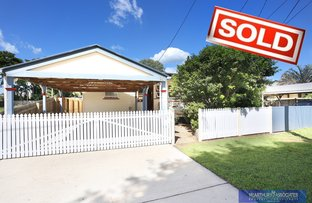 Picture of 25 Longstaff Street, Brighton QLD 4017