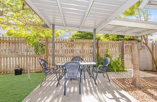 Picture of 1/11 Carter Street, North Ward QLD 4810