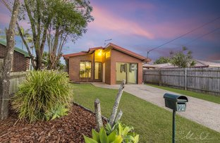 Picture of 72 Benfer Road, Victoria Point QLD 4165