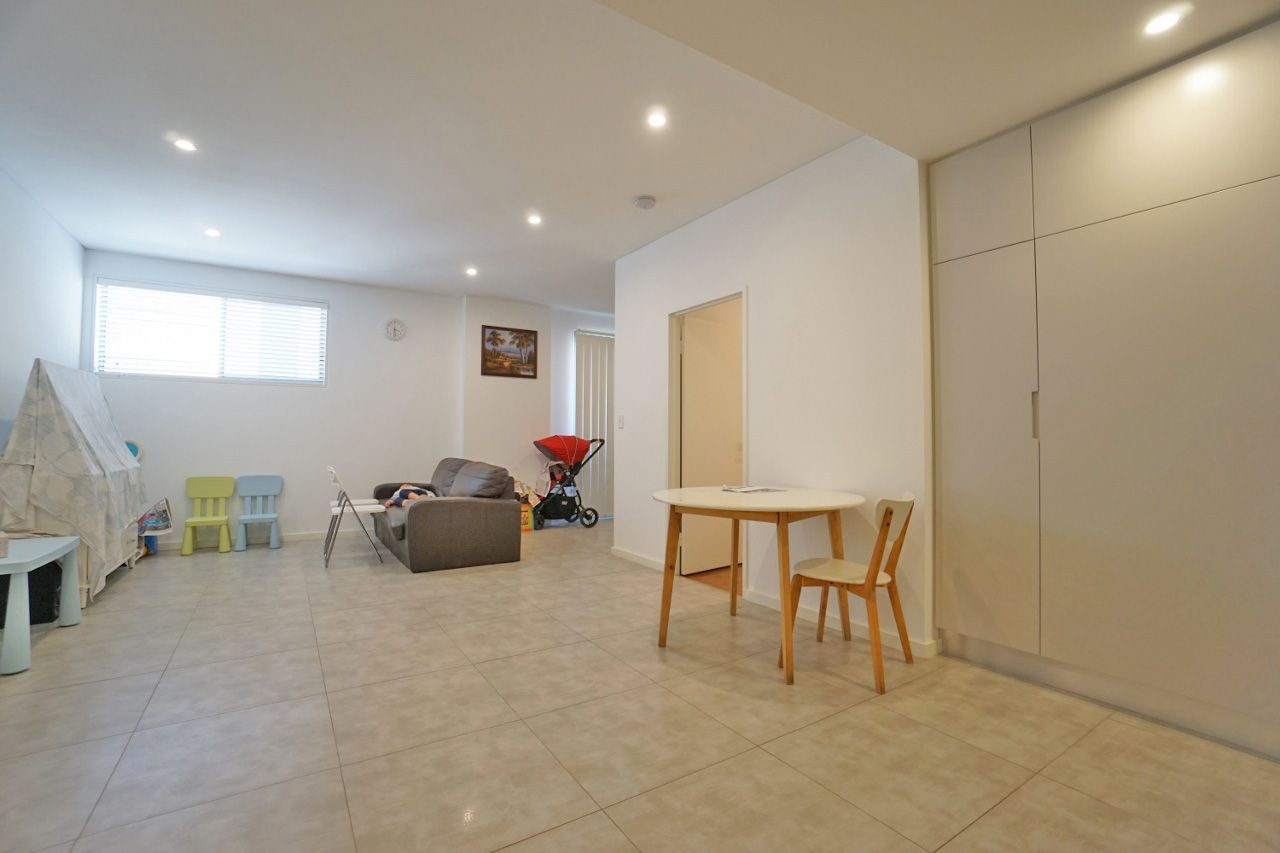46/42-50 Cliff Road, Epping NSW 2121, Image 0