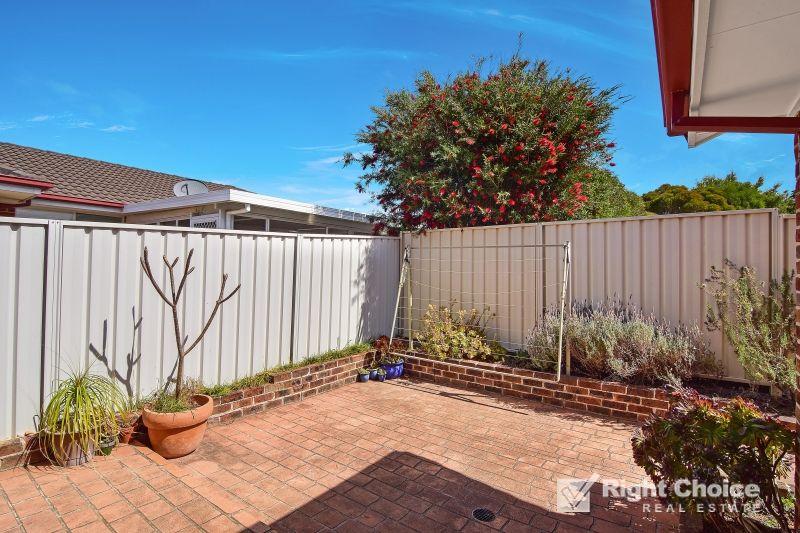 1/114-116 Burdekin Drive, Albion Park NSW 2527, Image 6
