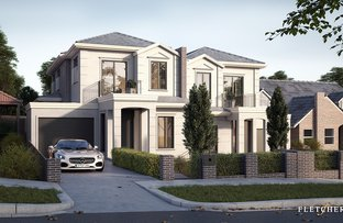 Picture of 7 Hotham Court, Mont Albert VIC 3127