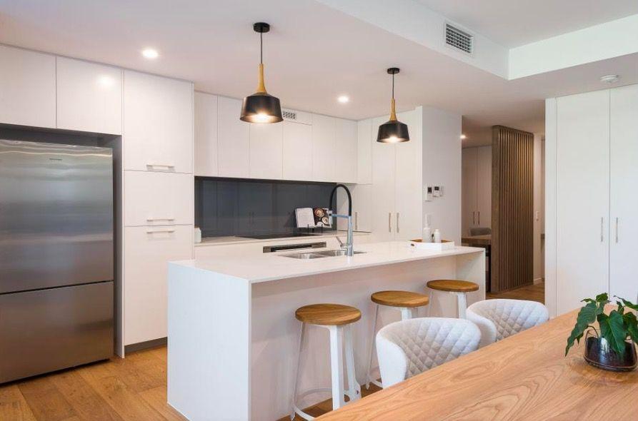 30 Johnston Street, Bulimba QLD 4171, Image 0