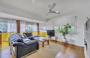 Picture of 12 Petunia Street, Nudgee QLD 4014