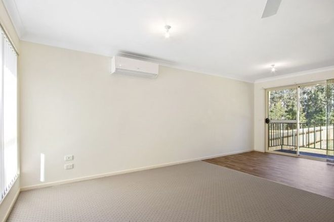 Picture of 69 Bavarde Avenue, BATEMANS BAY NSW 2536