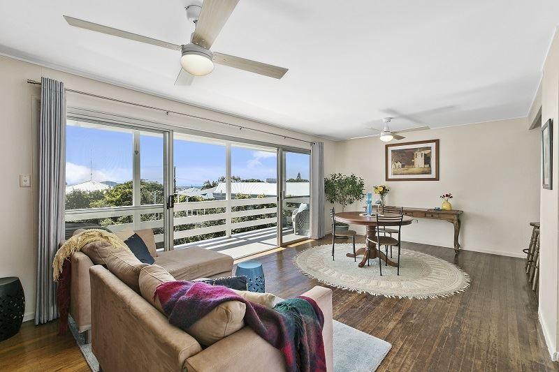 43 Moorabinda Street, Buderim QLD 4556, Image 0