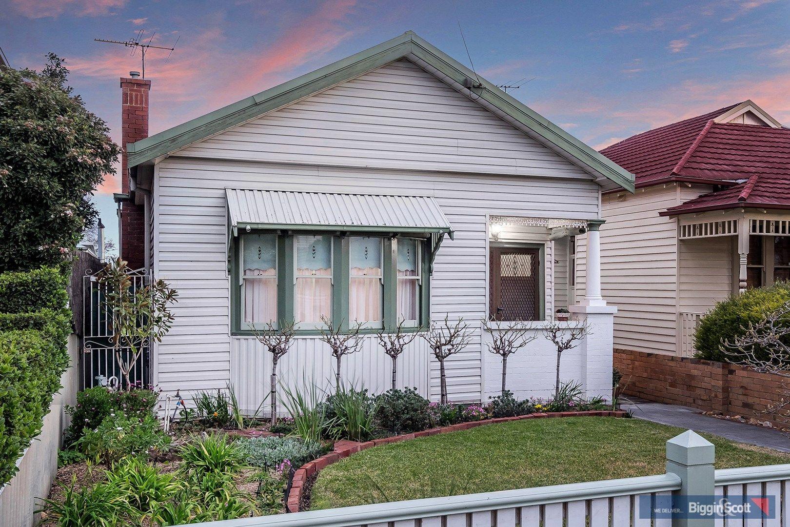 111 Blackwood Street, Yarraville VIC 3013, Image 0