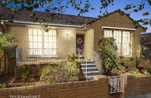 Picture of 2b Renwick Street, Glen Iris VIC 3146