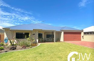 Picture of 53 Marsupial Bend, Broadwater WA 6280