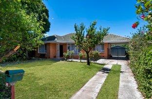 15 Leewood Rd, Paradise SA 5075