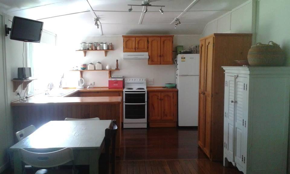 51 Rose Street, Blackall QLD 4472, Image 1
