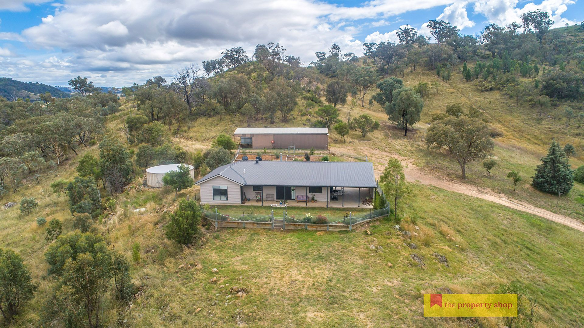 13 Charles Road, Mudgee NSW 2850, Image 0