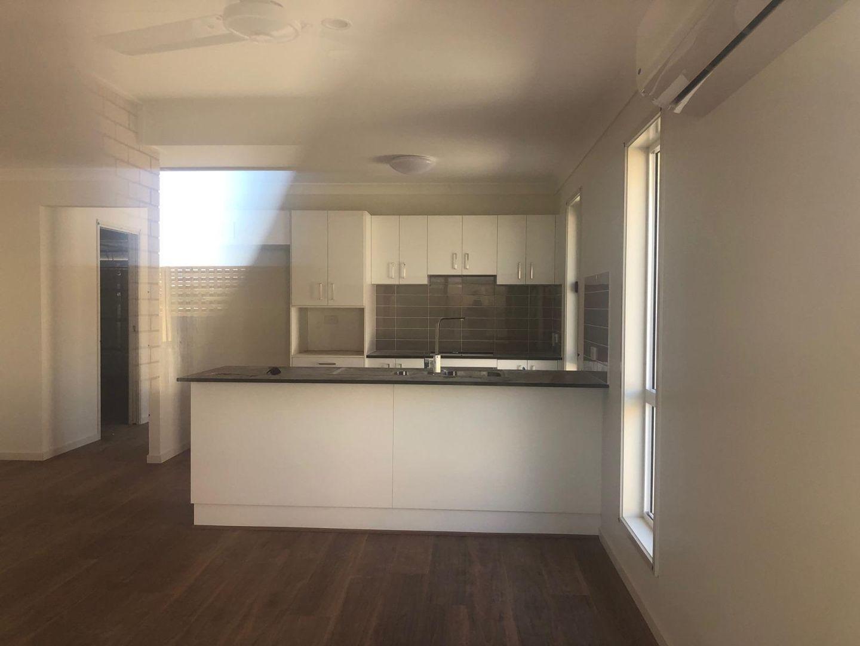 12 Paul Place, Collingwood Park QLD 4301, Image 1