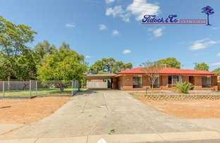 Picture of 9 James Street, Gosnells WA 6110