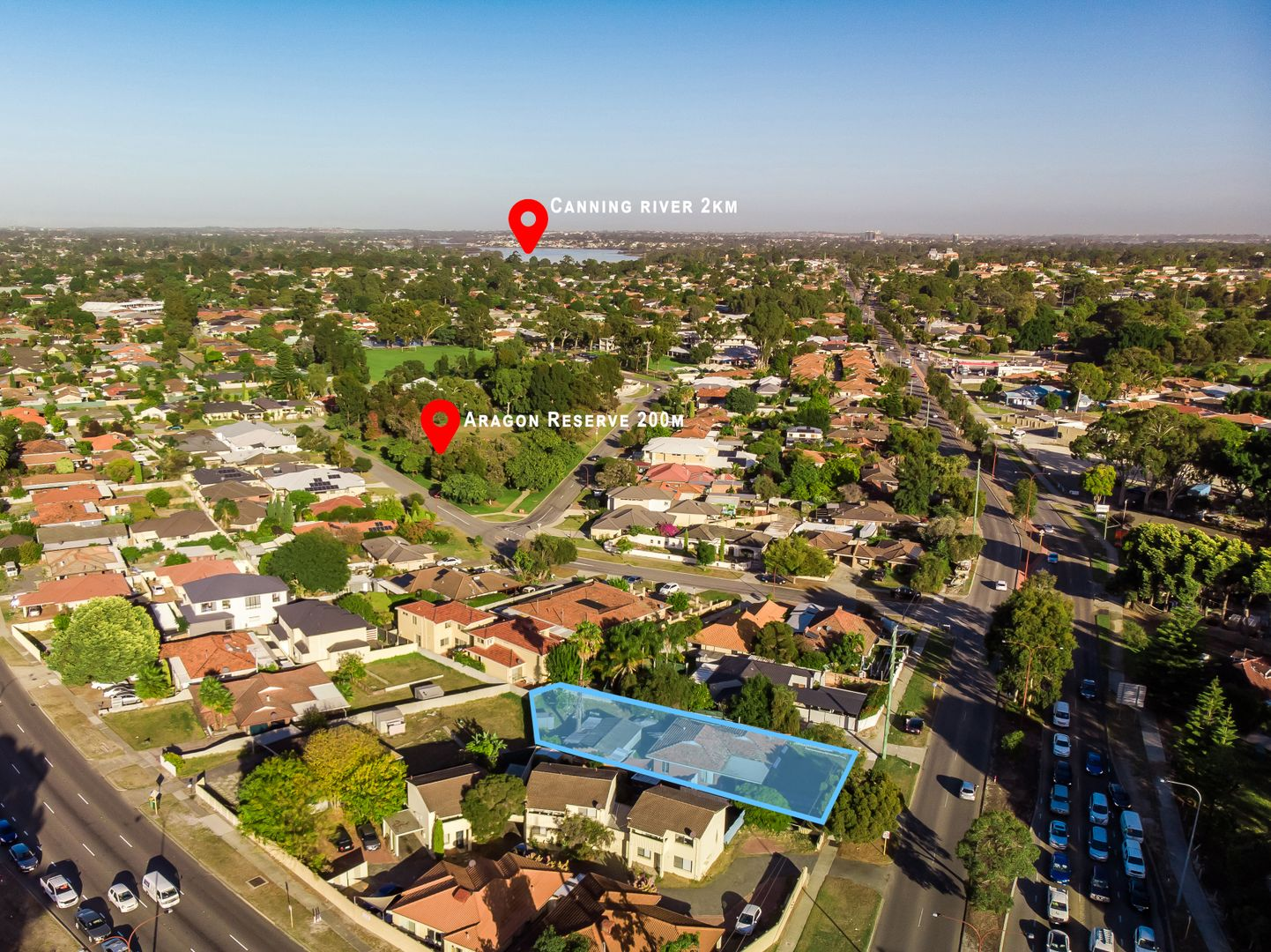 64 Manning Road, Wilson WA 6107, Image 1