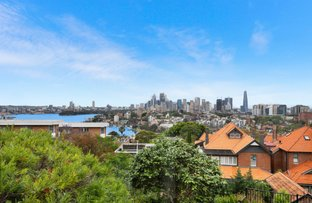 Picture of 2/15 Anderson Street, Neutral Bay NSW 2089