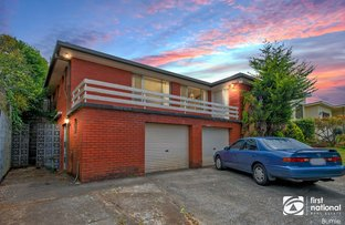 Picture of 15 Chanel Street, Park Grove TAS 7320