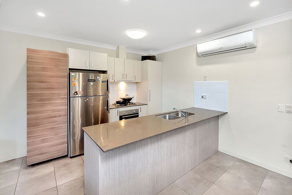 27/248 Padstow Road, Eight Mile Plains QLD 4113, Image 1
