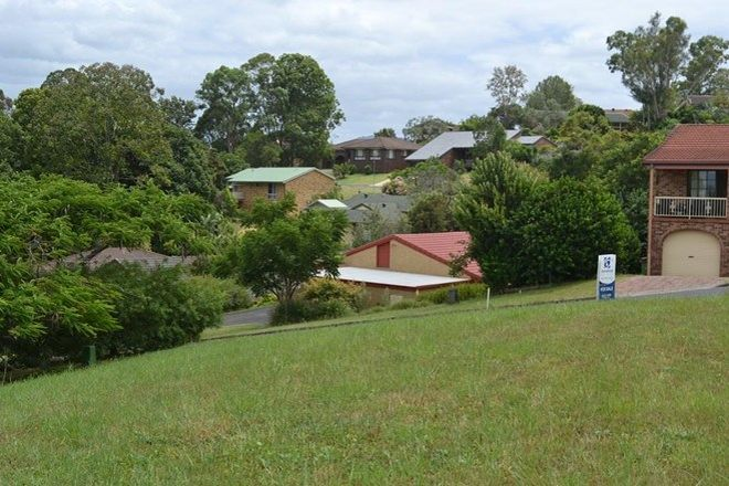 Picture of 73 Figtree Drive, GOONELLABAH NSW 2480