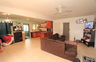 Picture of 43 Carmen Close, Yabulu QLD 4818