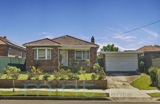 39 Alfred Street, Campsie NSW 2194