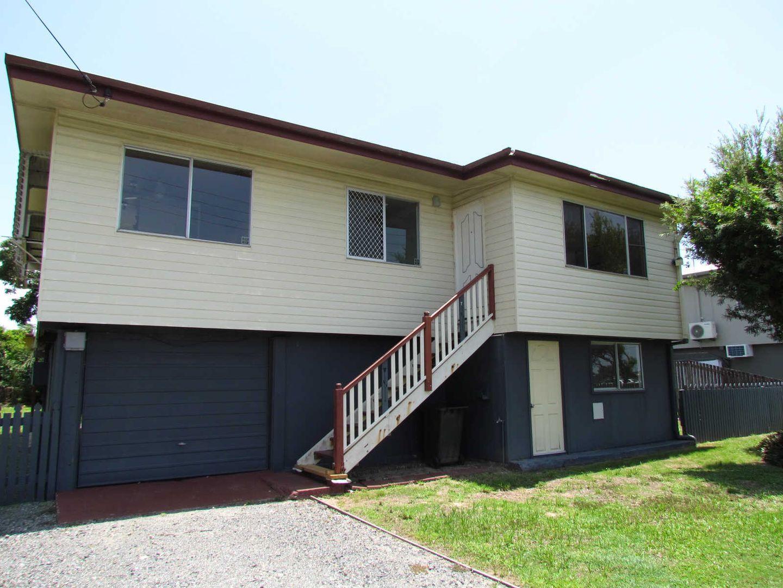 18 DENNIS STREET, South Mackay QLD 4740, Image 0