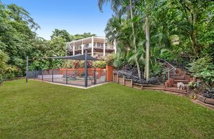 Picture of 6 Riverview Close, Freshwater QLD 4870
