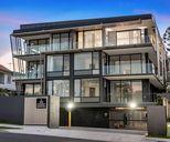 Property at 46 CADELL STREET, AUCHENFLOWER, QLD 4066