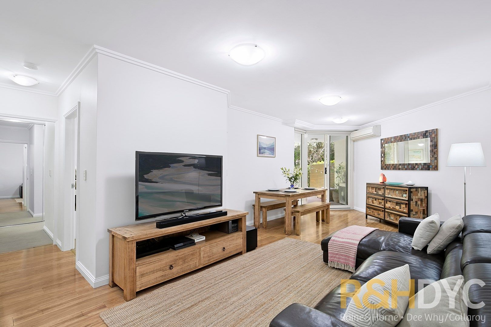 15/1161-1171 Pittwater Road, Collaroy NSW 2097, Image 2