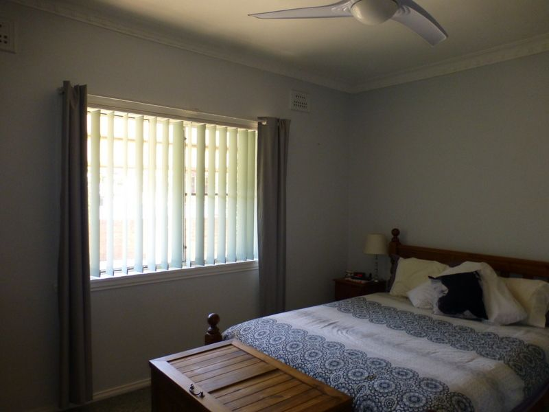 43 Orange Street, Parkes NSW 2870, Image 1