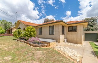 Picture of 8 Button Street, Strathdale VIC 3550
