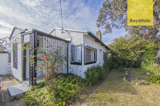 Picture of 20 Third Street, SOUTH LITTLETON NSW 2790