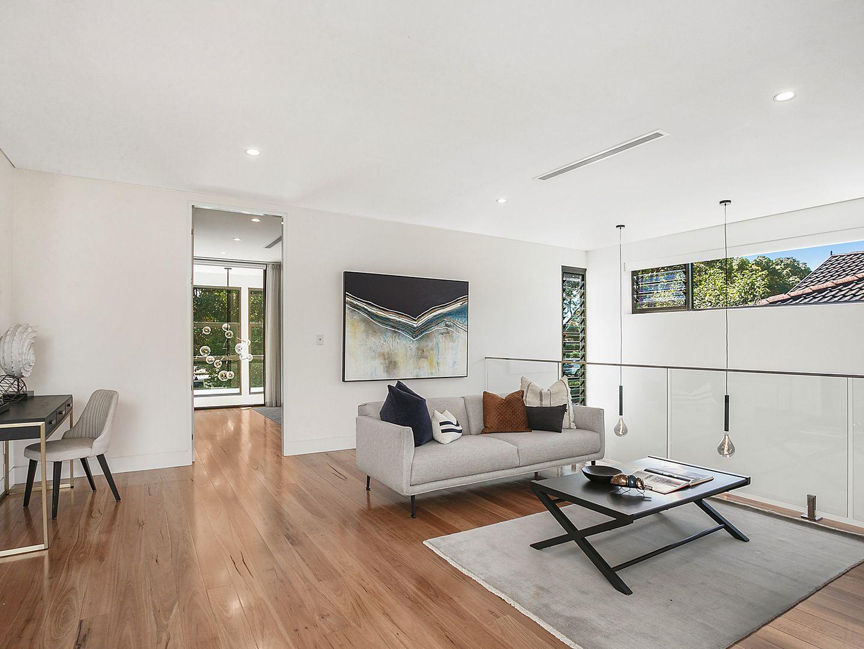 22 Aston Street, Hunters Hill NSW 2110, Image 2