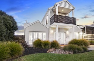 Picture of 1/38 Trevally Drive, Ocean Grove VIC 3226