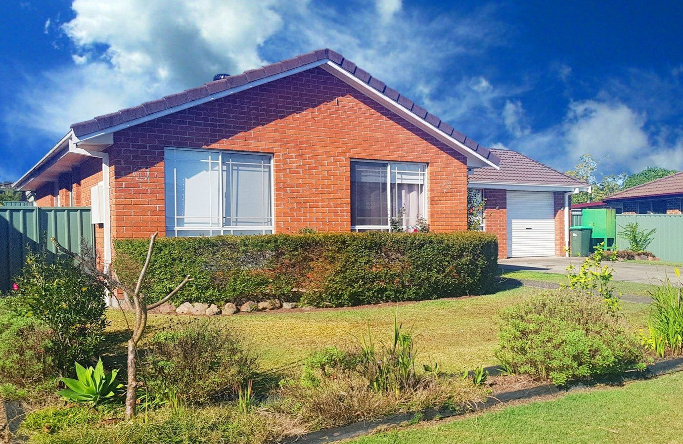 21 Rosewood Crescent, Taree NSW 2430, Image 1