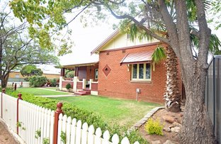 Picture of 144 Gipps Street, Dubbo NSW 2830