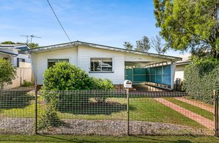 Picture of 289B James Street, Newtown QLD 4350