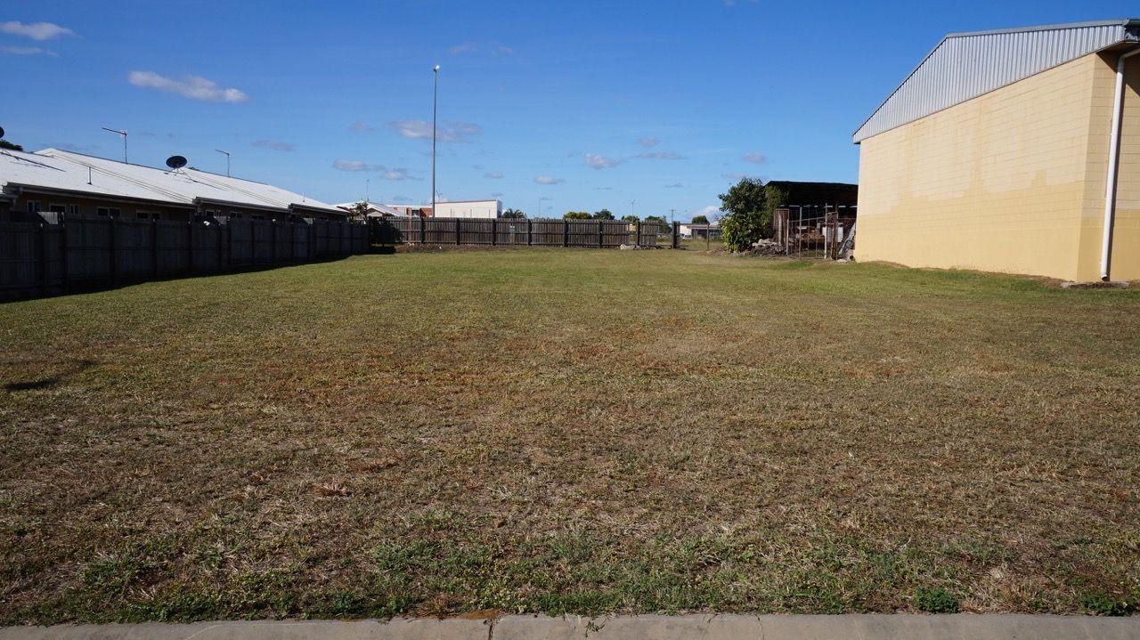 39 Strattman Street, Mareeba QLD 4880, Image 0