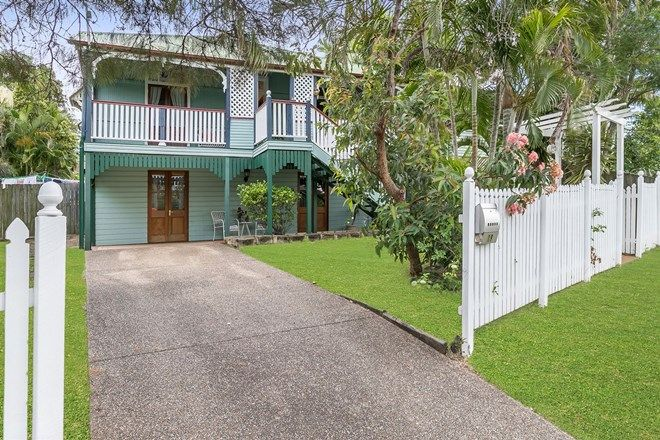 Picture of 19 Breton Street, SUNNYBANK QLD 4109