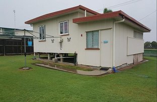 Picture of 14 Rodney St, Bowen QLD 4805