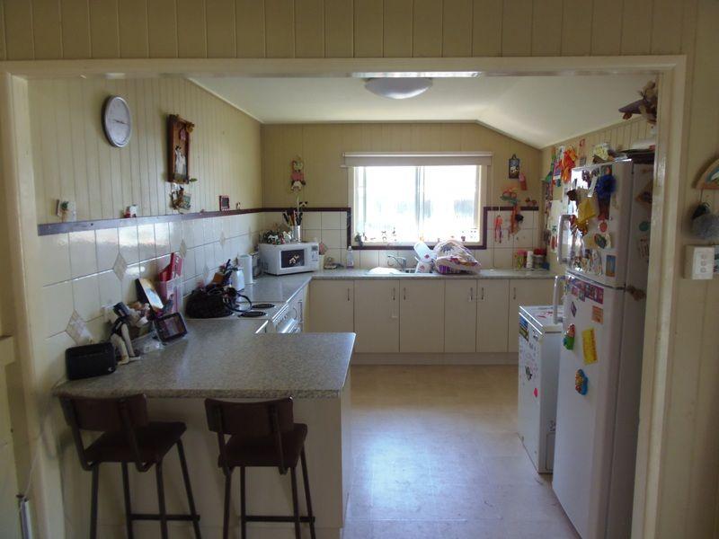 6 Munro Street, Goomeri QLD 4601, Image 1