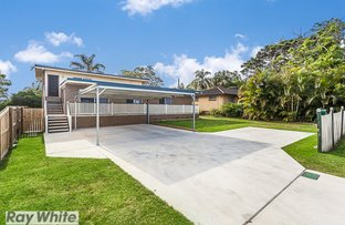 1252 Anzac Avenue, Kallangur QLD 4503