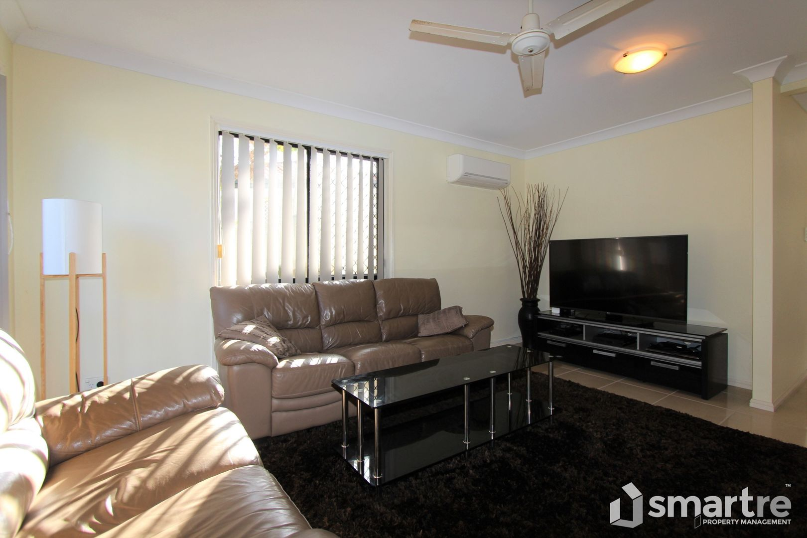 25/20 Hunter Street, Manly West QLD 4179, Image 1